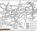 1944_07_10-27_10gva