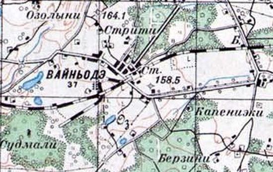 Пушечная артиллерийская дивизия
