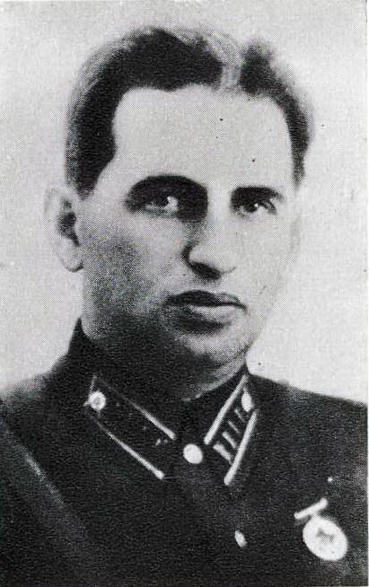 майор андрей добротин абхазия сладких